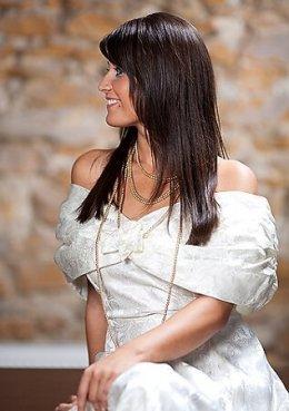 Fryzjer - fryzura ślubna - Galeria Piękna