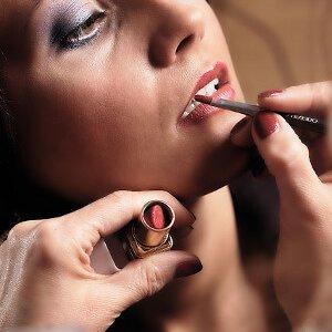 Nauka makijażu - Galeria Piękna Częstochowa