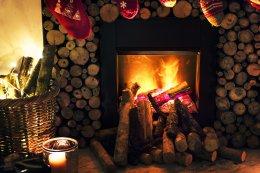 Wesołych Świąt życzy Galeria Piękna!